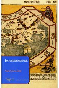bw-los-viajeros-medievales-antonio-machado-libros-9788491142492