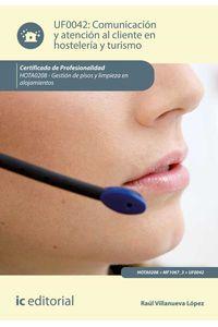 bw-comunicacioacuten-y-atencioacuten-al-cliente-en-hosteleriacutea-y-turismo-hota0208-ic-editorial-9788491981787