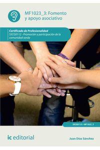 bw-fomento-y-apoyo-asociativo-sscg0112-ic-editorial-9788491981893
