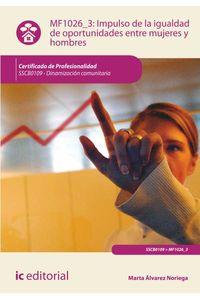 bw-impulso-de-la-igualdad-de-oportunidades-entre-mujeres-y-hombres-sscb0109-ic-editorial-9788491987567