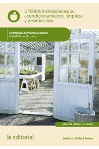 bw-instalaciones-su-acondicionamiento-limpieza-y-desinfeccioacuten-agaf0108-ic-editorial-9788491987710