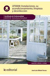 bw-instalaciones-su-acondicionamiento-limpieza-y-desinfeccioacuten-agah0108-ic-editorial-9788491987734