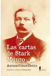 bw-las-cartas-de-stark-munro-el-paseo-editorial-9788494898433