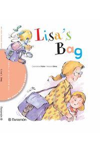 bw-lisas-bag-parramn-paidotribo-9788499104027