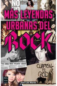 bw-maacutes-leyendas-urbanas-del-rock-ma-non-troppo-9788499176185