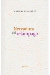 Nervadura-del-relampago-9786074952933-dipo
