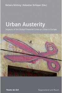 bw-urban-austerity-verlag-theater-der-zeit-9783957491084