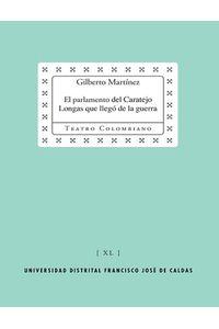 el-parlamento-del-caratejo-9789588972114-dist