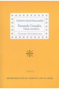 fernando-gonzalez-9789585434080-dist