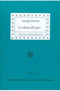 la-cabeza-del-pato-9789585434059-dist