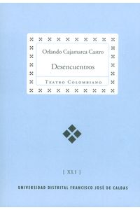 desencuentros-9789588972831-dist