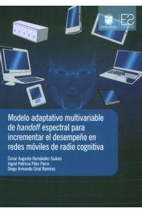 modelo-adaptativo-multivariable-de-handoff-9789585434011-dist