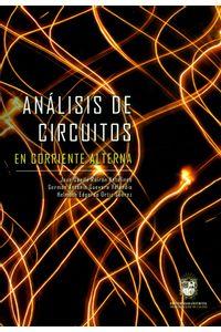 analisis-de-circuitos-9789588972077-dist