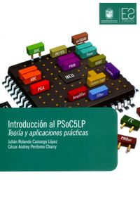 introduccion-al-psoc5lp-9789588972183-dist