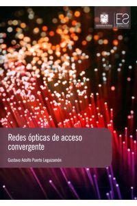 redes-opticas-de-acceso-9789588972046-dist