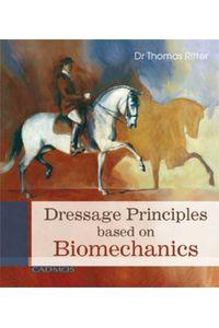 bw-dressage-principles-based-on-biomechanics-cadmos-publishing-9780857886408