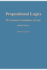 bw-propositional-logics-3rd-edition-advanced-reasoning-forum-9780983452171