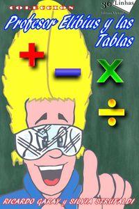 bw-profesor-elibius-y-las-tablas-36linhas-9781370985760