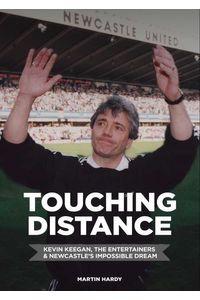 bw-touching-distance-decoubertin-books-9781909245259
