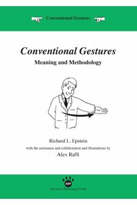 bw-conventional-gestures-advanced-reasoning-forum-9781938421259