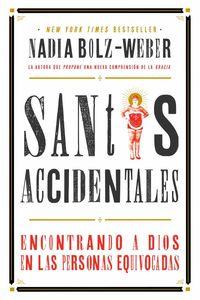 bw-santos-accidentales-juanuno1-ediciones-9781951539085