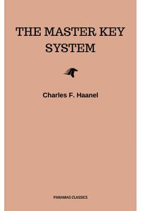 bw-the-new-master-key-system-library-of-hidden-knowledge-cded-9782291058526