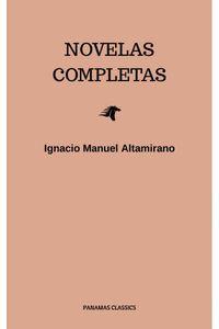 bw-novelas-completas-cded-9782291058595