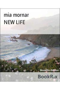 bw-new-life-bookrix-9783743829725