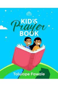 bw-kids-prayer-book-bookrix-9783748774044