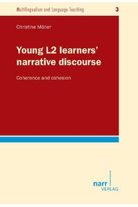 bw-young-l2-learners-narrative-discourse-narr-francke-attempto-verlag-9783823379034