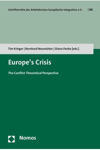 bw-europes-crisis-nomos-verlag-9783845262482