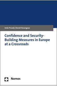 bw-confidence-and-securitybuilding-measures-in-europe-at-a-crossroads-nomos-verlag-9783845288970