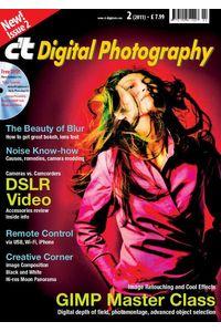 bw-ct-digital-photography-issue-2-2011-heise-zeitschriften-verlag-9783944099323