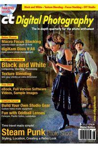 bw-ct-digital-photography-issue-6-2012-heise-zeitschriften-verlag-9783944099361