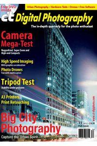 bw-ct-digital-photography-issue-13-2013-heise-zeitschriften-verlag-9783944099439