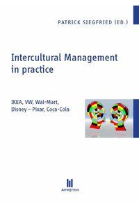 bw-intercultural-management-in-practice-akademische-verlagsgemeinschaft-mnchen-9783960915072