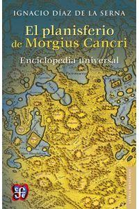 bw-el-planisferio-de-morgius-cancri-fondo-de-cultura-econmica-9786071623393