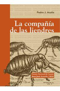 bw-la-compantildeiacutea-de-las-liendres-editorial-universidad-de-guadalajara-9786077426103
