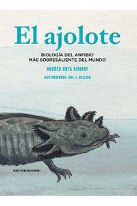 bw-el-ajolote-elefanta-editorial-9786079321314