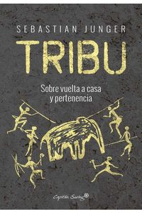 bw-tribu-capitn-swing-libros-9788412219289