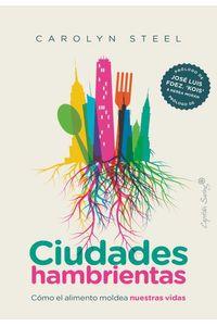 bw-ciudades-hambrientas-capitn-swing-libros-9788412232455