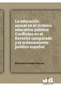bw-la-educacioacuten-sexual-en-el-sistema-educativo-puacuteblico-jm-bosch-9788412242973