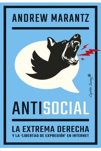 bw-antisocial-capitn-swing-libros-9788412259476