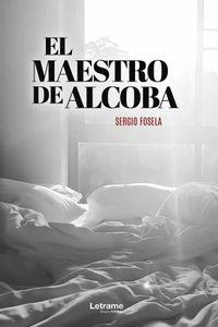 bw-el-maestro-de-alcoba-letrame-grupo-editorial-9788413863375