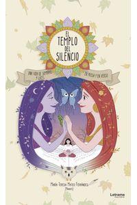 bw-el-templo-del-silencio-letrame-grupo-editorial-9788413863917