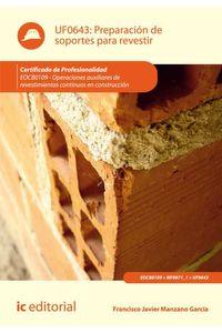 bw-preparacioacuten-de-soportes-para-revestir-eocb0109-ic-editorial-9788415942979