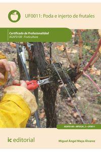 bw-poda-e-injerto-de-frutales-agaf0108-ic-editorial-9788416067503