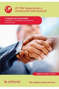 bw-negociacioacuten-y-contratacioacuten-internacional-comm0110-ic-editorial-9788416067633