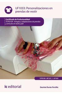 bw-personalizaciones-en-prendas-de-vestir-tcpf0109-ic-editorial-9788416109364