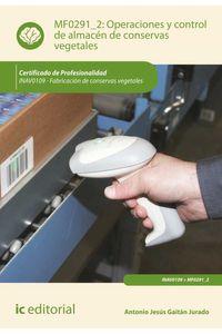 bw-operaciones-y-control-de-almaceacuten-de-conservas-vegetales-inav0109-ic-editorial-9788416109463